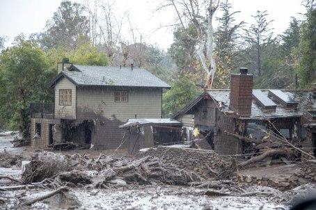 010918-Montecito-Flooding-rf-001-1080