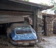 010918-Montecito-Flooding-rf-008-1080