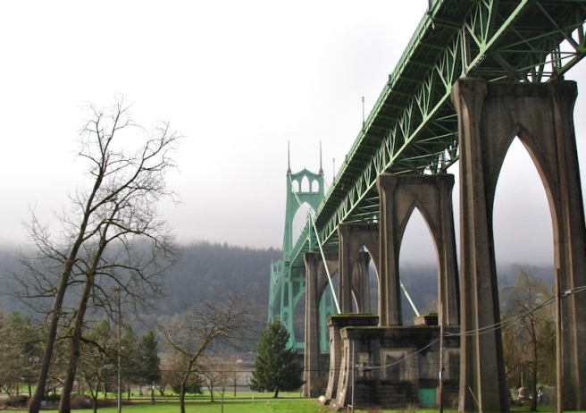 st_johns_bridge_cathedral_park_2006