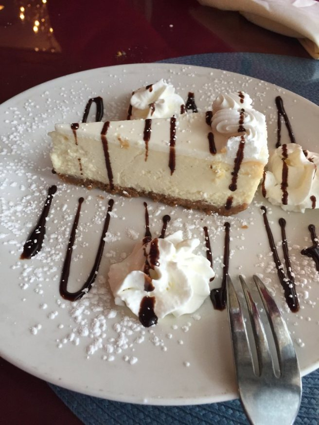 Vinnys cheesecake.jpg