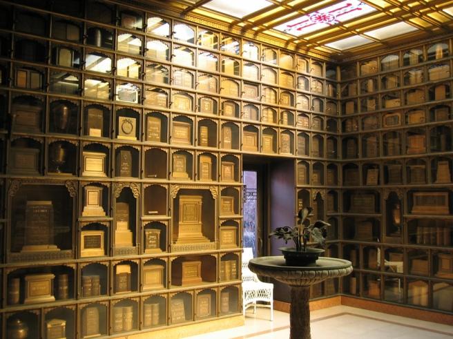 oakland-columbarium.jpg