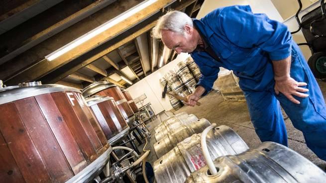 beer moulin.jpg