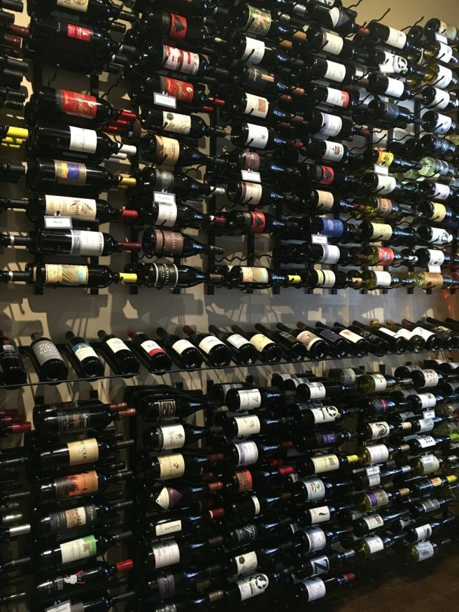 tc bottles.jpg